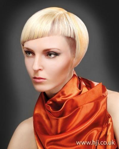 Best 25 Short haircuts ideas on Pinterest  Medium hair